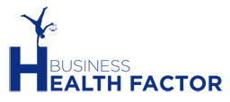 Health Factor business